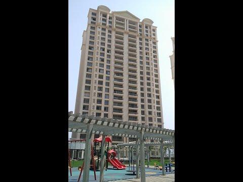 Hiranandani Rodas Enclave, Thane, Annora, 3bhk Apartments, Floor Plan, Layout, Project Status