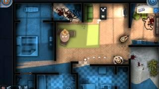 Door Kickers - Android Gameplay HD
