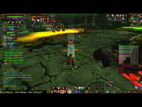 Full Run HFC Normal Boost For Tubz/ with Tubz And Anf