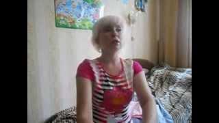 myToys ru - интернет-магазин детской одежды(, 2013-10-17T08:30:27.000Z)