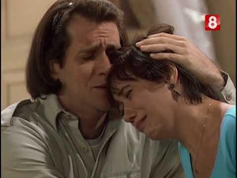 Жестокий ангел (30 серия) (1997) сериал