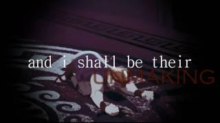 UNMAKING // sixth sense // hercules