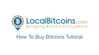 localbitcoins recenzii net