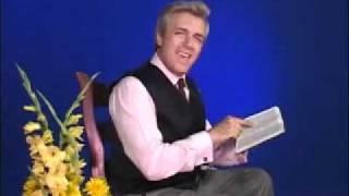 Ovidiu Liteanu - Evanghelia
