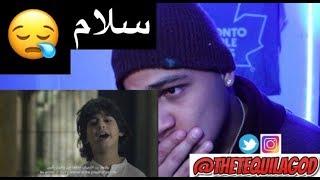 Download Zain Ramadan 2018 Emotional Commercial - سيدي الرئيس MY REACTION
