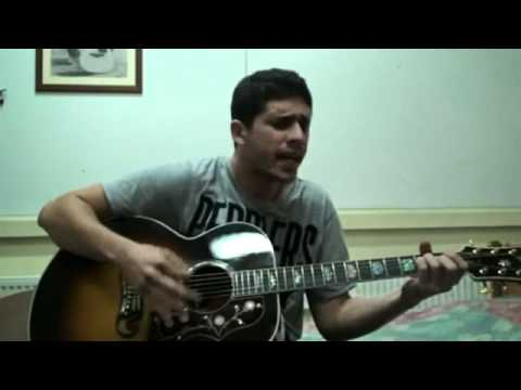 Nikolas Metaxas   Lonely Acoustic