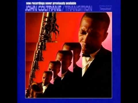 John Coltrane Quartet - Dear Lord