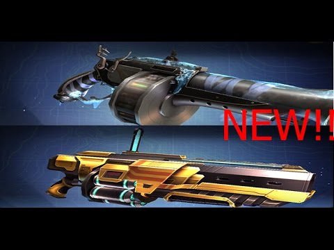 Dino Hunter Deadly Shores trying Exotics Weapons