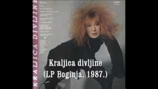 Josipa Lisac Mix najlepših pesama (best of)