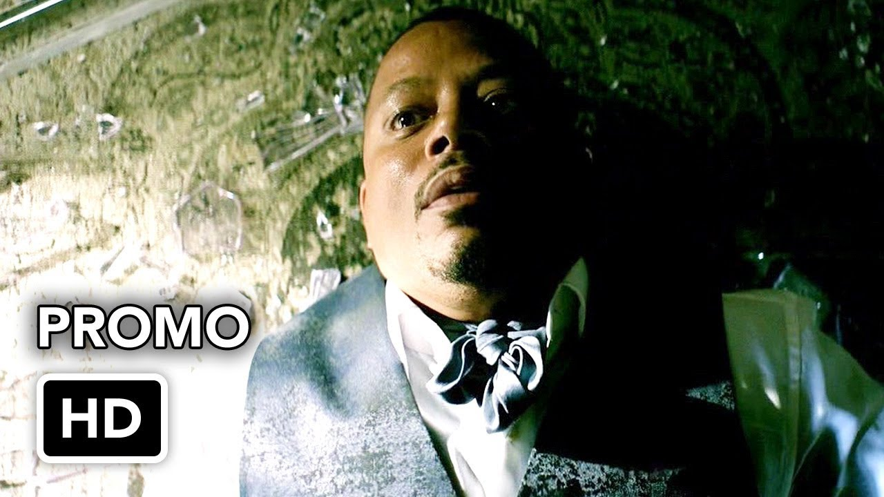 """Download Empire 6x02 Promo """"Got on my Knees to Pray"""" (HD)"""