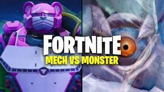 ICONIC GIVEAWAY + SOLO ARENA-Fortnite Battle Royale (Nederlands/Dutch)