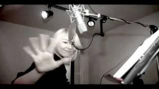 [MV] 알리 - 밥그릇