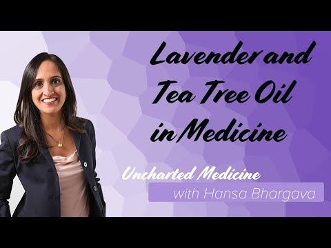 hansa-on-medicine:-lavender-and-tea-tree-oil-in-medicine