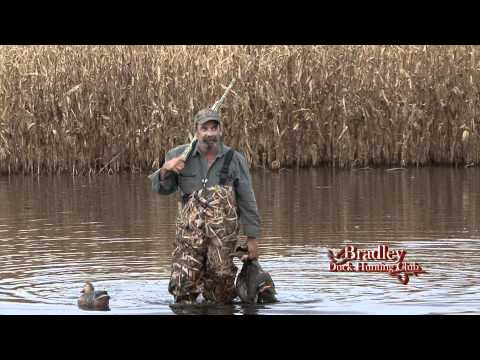 Why You Should Join a Duck Hunting Club in Your Area