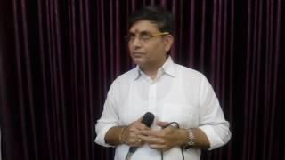 """""""Pratham Sumar Shree Ganesh"""" Ganpati Vandana on Karaoke"""