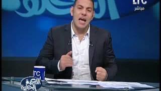 حسام البدري يتحدث عن صالح جمعة وأجاى والمهاجم الجديد فى الأهلى ..فيديو