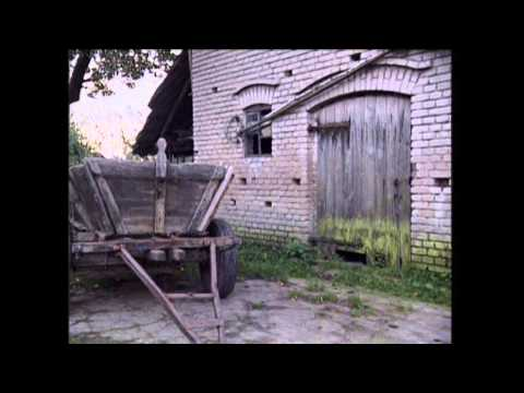 Es war einmal in Pommern, Teil 1, 1997