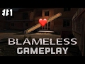 """""""THE PIPE IS MY DAD!"""" 