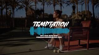 """Temptation"" Electronic Trap Beat | EDM Music | Pop Beat 2019 | Future Instrumental Music | Ezhdee"