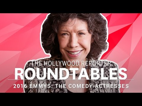 Lily Tomlin Recounts Time of Blatant Sexism During Her Early Career