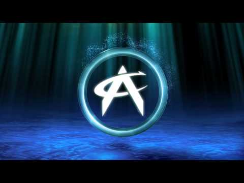 Auto Credit of Southern Illinois - Intro: Underwater Ring - Auto Credit