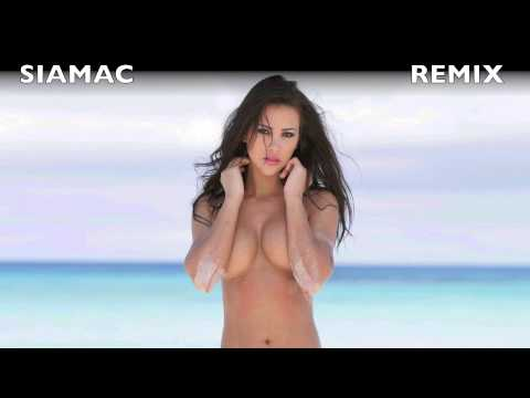 Sexy Girls Erotic HD Photoshoot - Edward Maya Remix by SIAMAC from YouTube · Duration:  4 minutes 43 seconds