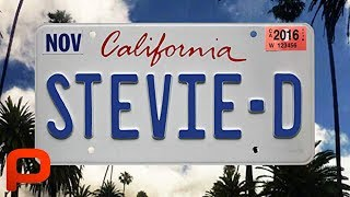 Stevie D (Free Full Movie) Comedy Crime Drama