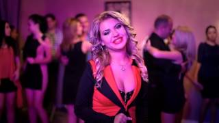 Claudia Ionas - Vagabond te-am stiut HD
