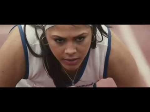 Быстрые девушки (Фильм 2017)