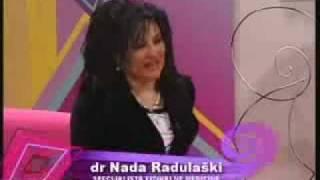 Lečenje laserima- Poliklinika Nada Diva