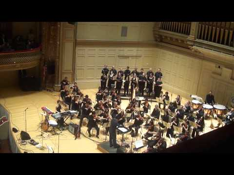 Dearly Beloved~Hikari - Video Game Orchestra