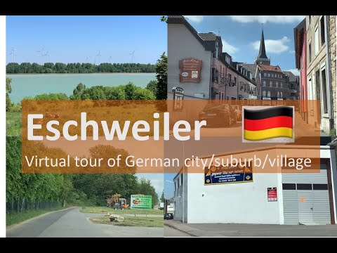 road-trip-to-eschweiler-in-germany/how-german-cities-look-like/how-german-villages-look-like/nrw