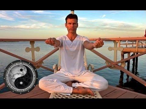 How to Meditate - Intro to Awaken Your Inner Energy
