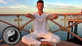 How to Meditate - Intro to Using Your Inner Energy in Your Meditation Thumbnail