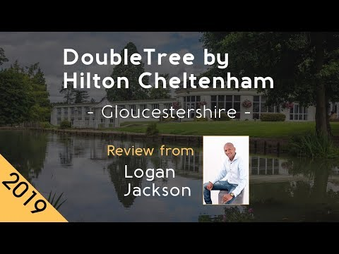 doubletree-by-hilton-cheltenham-4⋆-review-2019