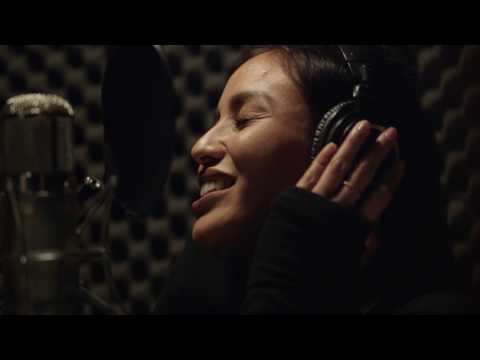 Michael Brun ft. Louie - All I Ever Wanted [Official Music Video + Remix Contest]