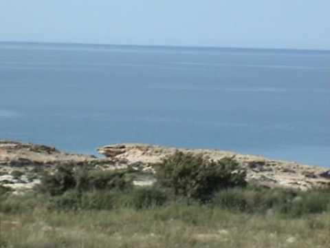 greek island properties eumilos sarakiniko