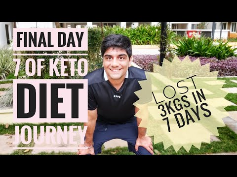 day-7-of-vegetarian-ketogenic-diet-for-weight-loss- -*pro-tips-included*- -fitness-and-lifestyle