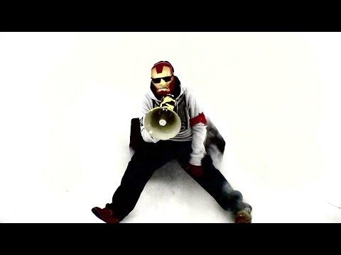 DJ Funkysara - Superstar Anthem