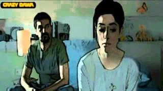 Wir sollten islamisch heiraten... Kurzfilm