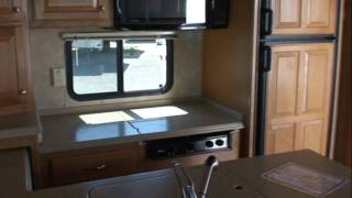 For Sale - 2007 Heartland Landmark 37TS 37' Fifth Wheel RV Trailer