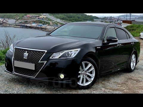 Абхазия покупка авто . Вам нужно это знать !!!