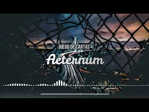 Namtab Music - ( Juego De Cartas )  XxMaclexX & Sketch - Aeternum #rap #aeternum #endless