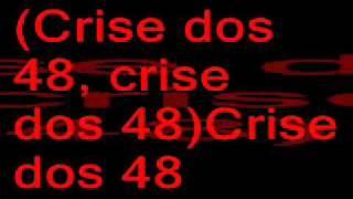 48 crash suzi quatro  1973