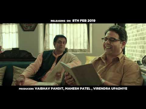 bhaai---vyakti-kee-valli-part-2-(uttarrardh)-|-dialogue-promo-3|-mahesh-manjrekar,-sagar-deshmukh
