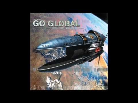 Hard Leaders Go Global (2002)