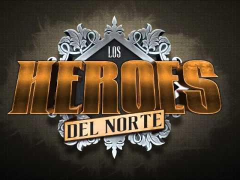 Popurri de caballos-Los Heroes del Norte de Chicago