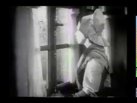 A Sedutora Madame Bovary (1949) Dublagem Clássica Telecine