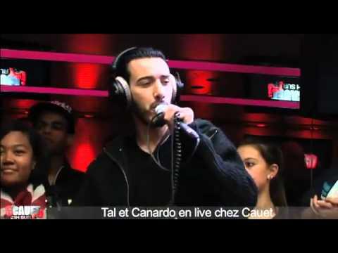 Canardo - La Youv by Canardo - Amazon.com Music