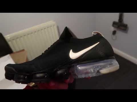 0d8fdf09bd96d Nike Air Max Vapormax Flyknit Moc 2